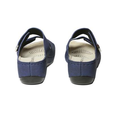 Neroli-navy-strappy-wedge-comfort-mule-sandal-2