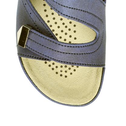 Neroli-navy-strappy-wedge-comfort-mule-sandal-4