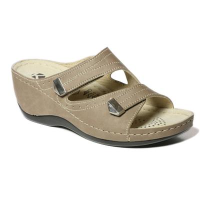 Neroli-taupe-strappy-wedge-comfort-mule-sandal-1