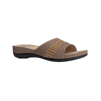 Cypress-brown-low-wedge-comfort-mule-1