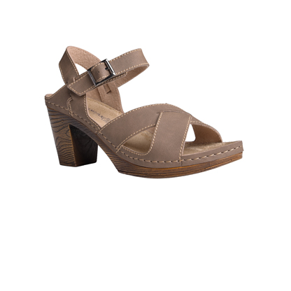 Juniper-brown-strappy-heeled-sandals-1