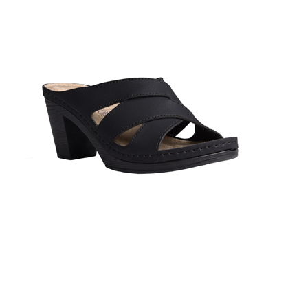 Linden-black-heeled-sandal-1