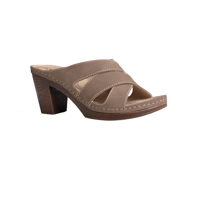 Linden-brown-heeled-sandal-1