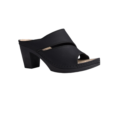 Rowan-black-strappy-heeled-sandals-1