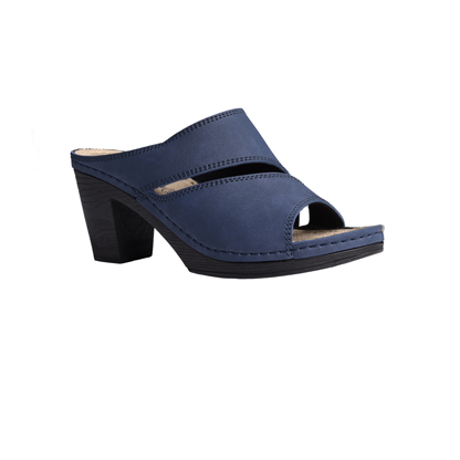 Rowan-navy-strappy-heeled-sandals-1