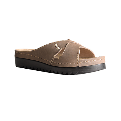 Buckthorn-brown-flatform-strappy-comfort-mule-1