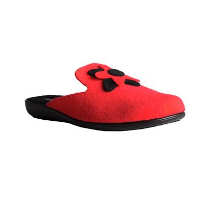 Palmarosa - red - 1