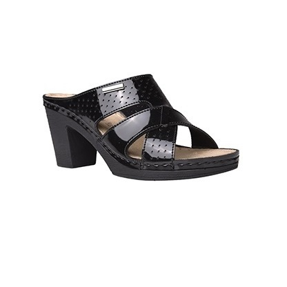 Arundel-shiny-black-1 -11255