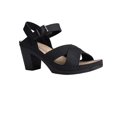 Juniper-black-strappy-heeled-sandals-1
