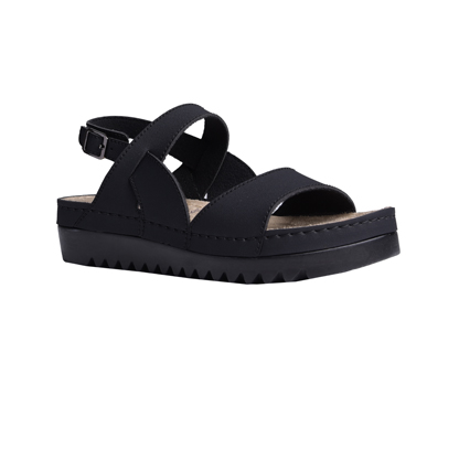 Osier-black-flatform-buckled-back-strap-1